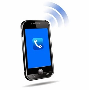 Latest Mobile Phone Ringtones