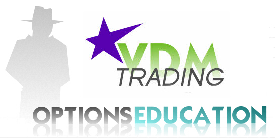 Easy way to learn option trading