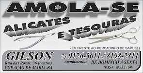 Amola-se alicates 75-81982811