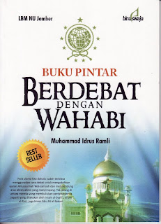 download ebook - fakta wahabi