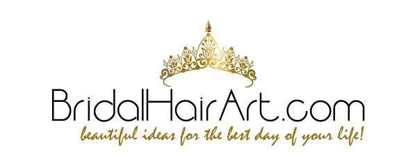 Bridal Hair Art and more!