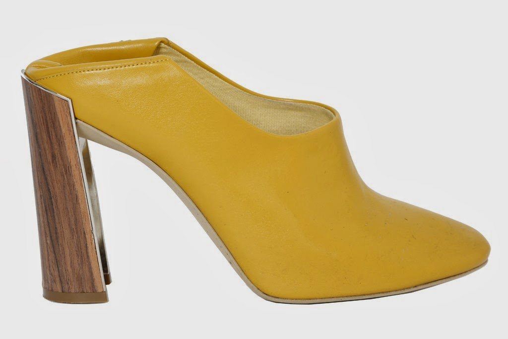Stella-Mccartney-elblogdepatricia-shoes-calzado-zapatos-calzature-mule-scarpe