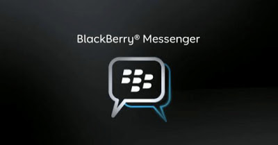 APK] Download BBM Messenger 2.6.9.127 App Free ~Free APK Apps Download