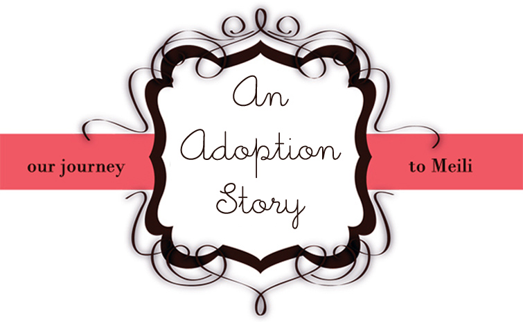 An Adoption Story