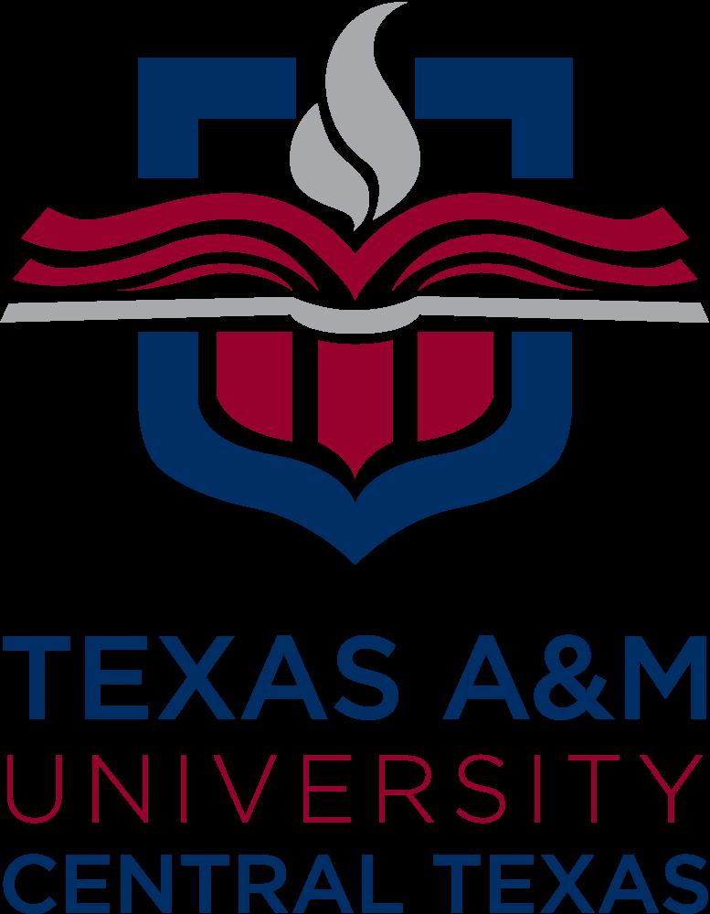 university of texas transfer essay