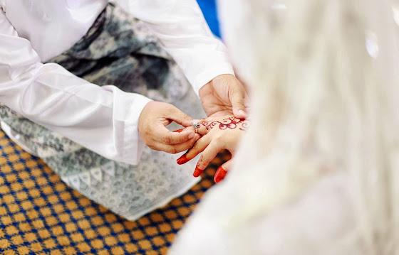 NGO Gesa Jangan Tutup Kes Rogol Dengan Perkahwinan