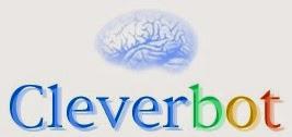 Cleverbot.com
