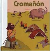 Cromañón