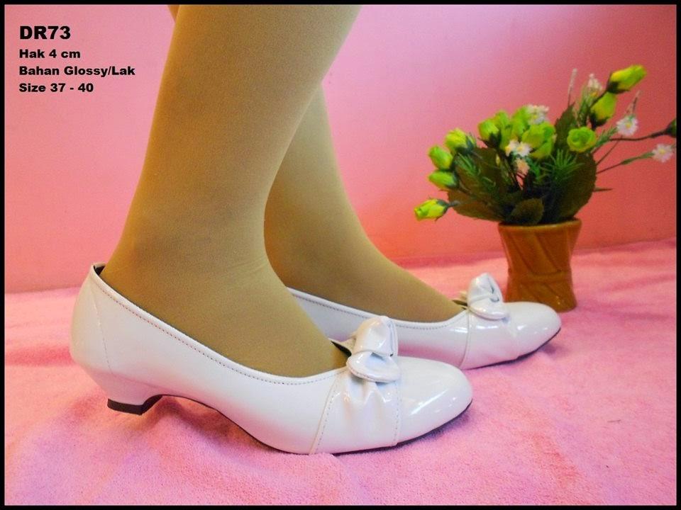 ... Sepatu Kantor Wanita 9d68d85a24