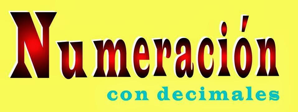 http://www.juegoseducativosvindel.com/numeraciondecimal.swf