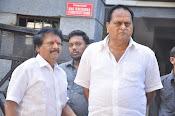 Kondavalasa Laxmana Rao last regards-thumbnail-15