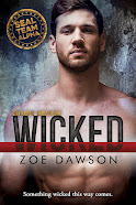 NEWEST RELEASE: WICKED