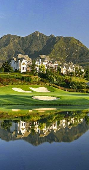 Stellenbosch,_South_Africa