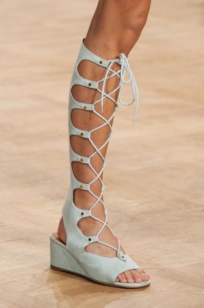 Chloé-elblogdepatricia-shoes-calzado-scarpe-calzature