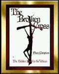 The Broken Cross by Piers Compton