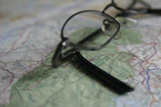 Tips para ahorrar y viajar
