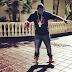 "Gucci Mane – ""Terrific"" [Prod. By Bangladesh]"