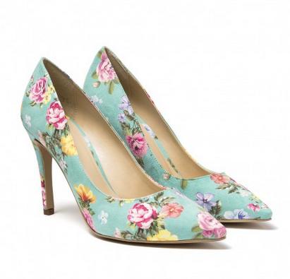 Benetton-printfloral-elblogdepatricia-shoes-calzado-calzature-scarpe