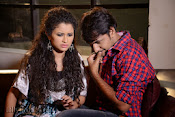 Pora Pove Movie photos Gallery-thumbnail-9