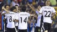 Deportivo-La-Coruna-Valencia-primera-liga