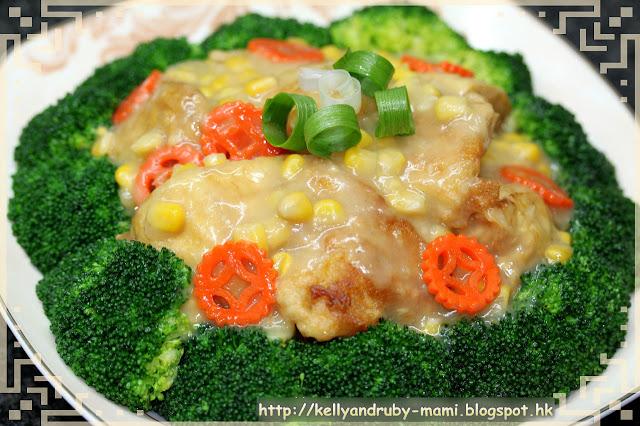 http://kellyandruby-mami.blogspot.com/2013/11/blog-post_29.html