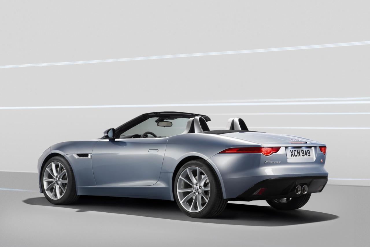 Jaguar+F-Type+2.jpg