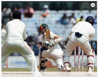 Nathan-Lyon-IND-vs-AUS-1st-Test