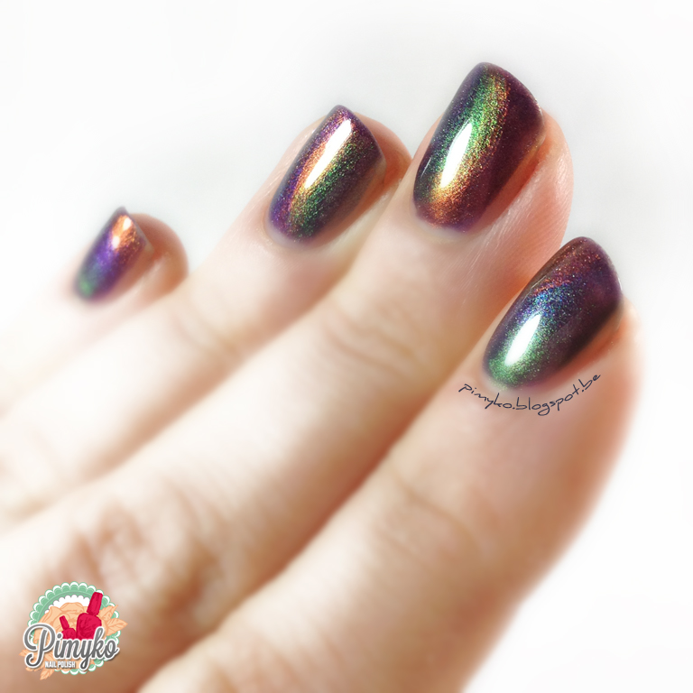 pimyko-nailart-swatch-ozotic-picturepolish-502-503-505-multichromes