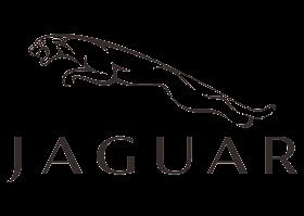 download Logo Jaguar Vector