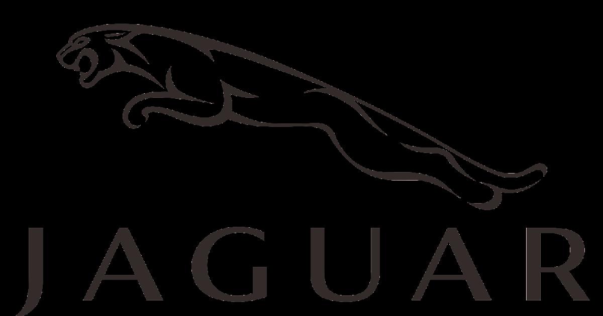jaguar logo vector car manufacturer format cdr ai eps svg pdf rh master logo blogspot com jaguar car logo vector jaguar car logo vector
