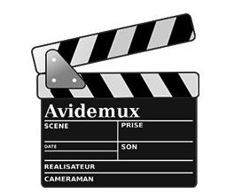 Avidemux 2.6.9 Free Download Latest 2016