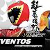 Super Sentai vs Kamen Rider | Novo show em 2014