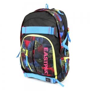 Αυθεντικές σχολικές τσάντες eastpak σε