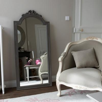 miroirs magnifiques pour votre chambre coucher d cor de maison d coration chambre