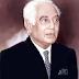 Malik Meraj Khalid