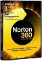 download Norton Internet Security 2013 20.4.0.40 Final Full Activation terbaru