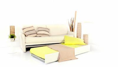 Vendita divani letto lissone monza e brianza milano divano letto singolo derby tino mariani - Trasformare letto singolo in divano ...