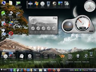 Winstep Xtreme 12 2