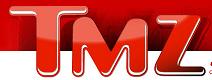 TMZ-NEWS
