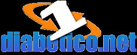 www.1diabetico.net