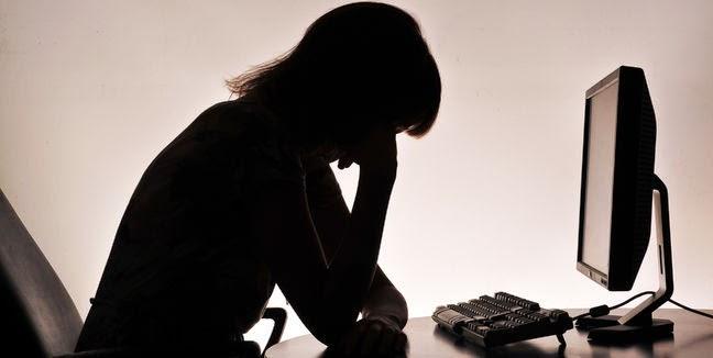 Nuevo modelo social para luchar contra el acoso a la mujer en el trabajo