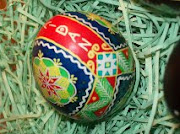 Aidan's Egg