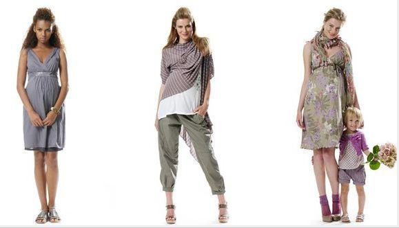 Famoso Abbigliamento bimba - Tutte le offerte : Cascare a Fagiolo MY21