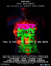 Sexy montanita (2014) [Latino]