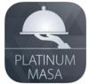 platinum masa