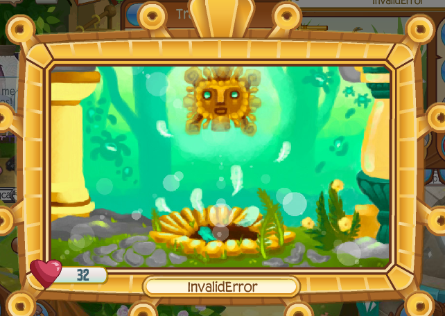 How to Stay Safe on Animal Jam How to Stay Safe on Animal Jam new pictures
