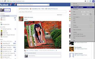 Cara Buka Banyak Akun Facebook 1