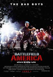 Battlefield America    []