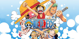 One Piece The Movie 01-14 Subtitle Indonesia Naruchigo