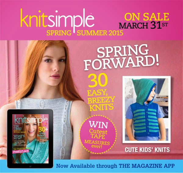 http://www.knitsimplemag.com/Back-Issues/spring-summer-2015